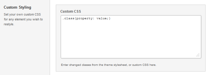 customcss_themeoptions