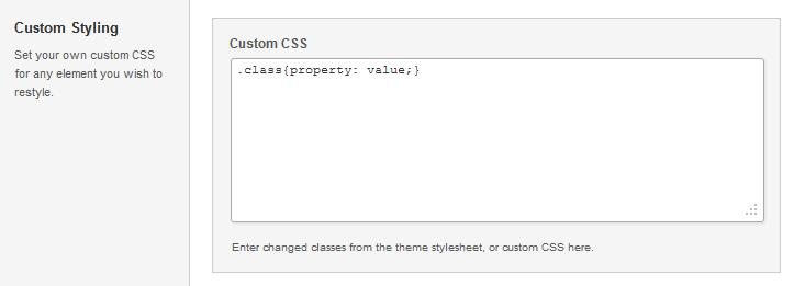 customcss_themeoptions