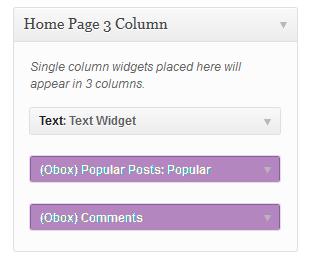 homepage3column