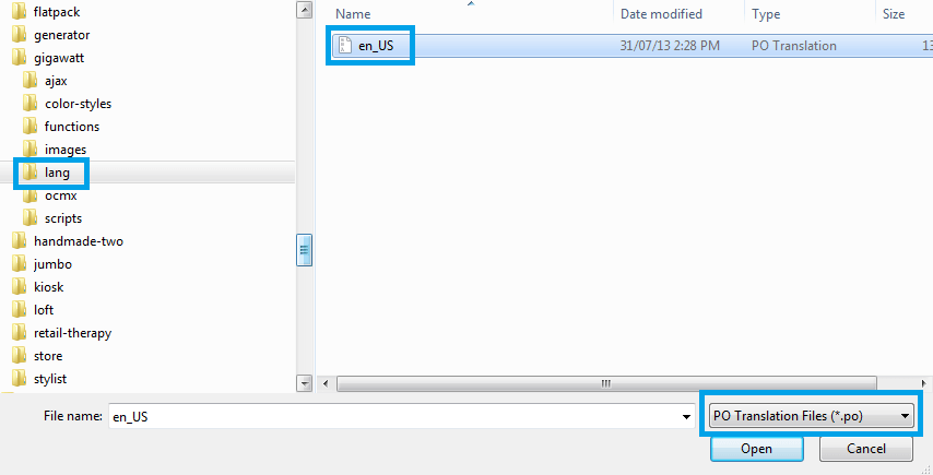 po_edit_select