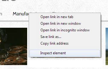 inspect_element_chrome
