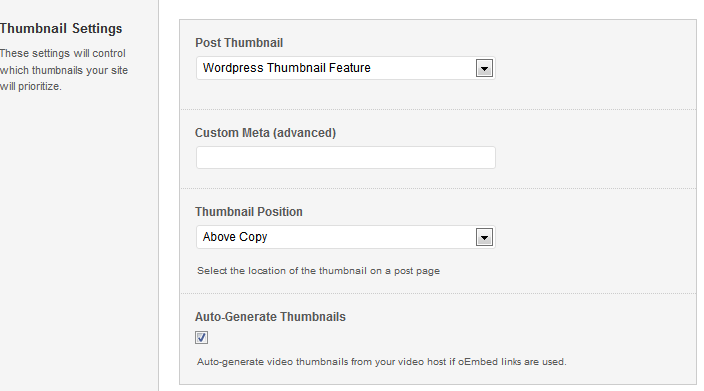 magpress thumbnail options