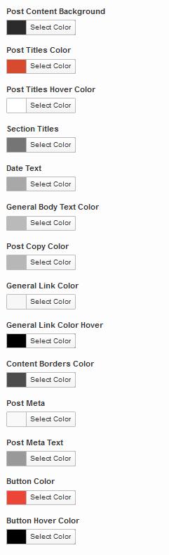 motionpic_content_colors