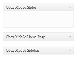 mobilesidebars