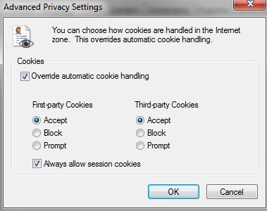 ie_cookie_handling