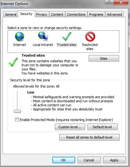 ie_security