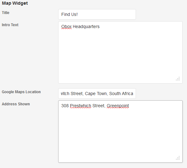 map_widget