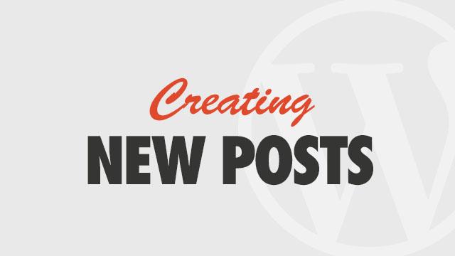 create-posts