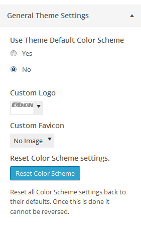 customizer-general-theme-options