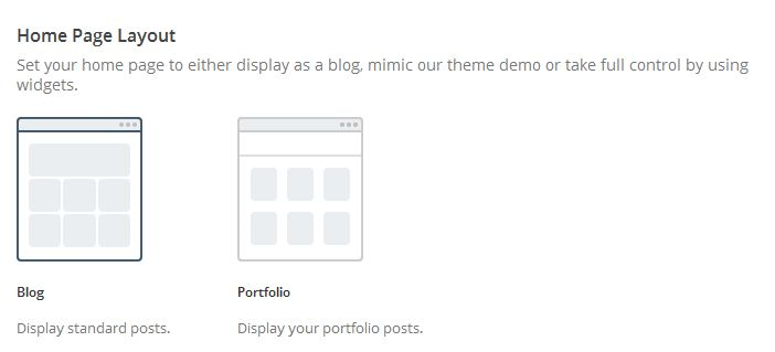 inkdrop2 home_layout