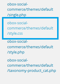 social-commerce-css