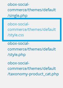 social-commerce-css