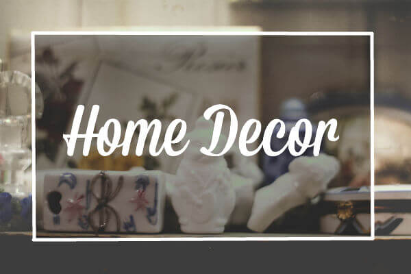 home-decor-demo