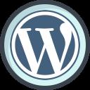 icon-wordpress-massive