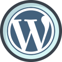 icon-wordpress-massive